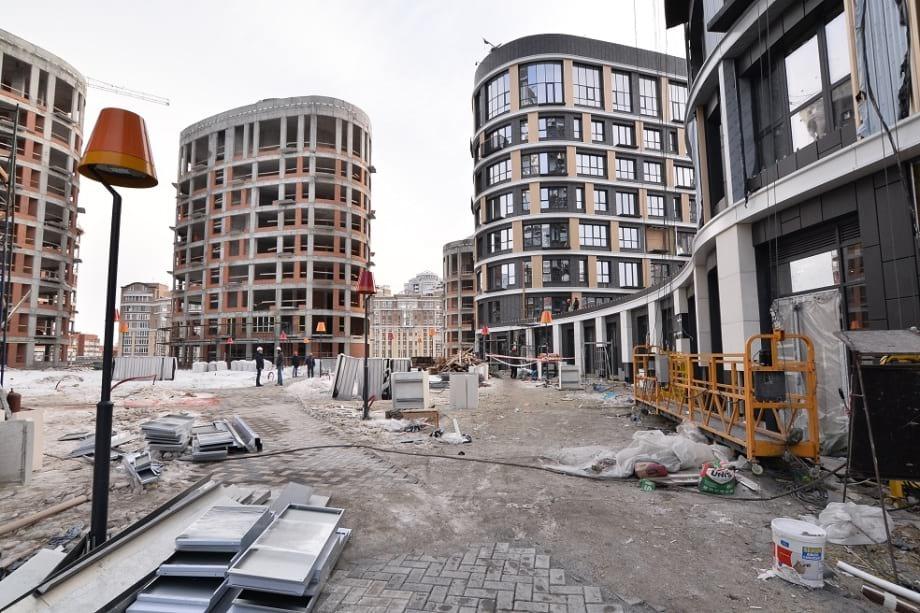 Инвест бетон форум бетон 500 до купить в москве