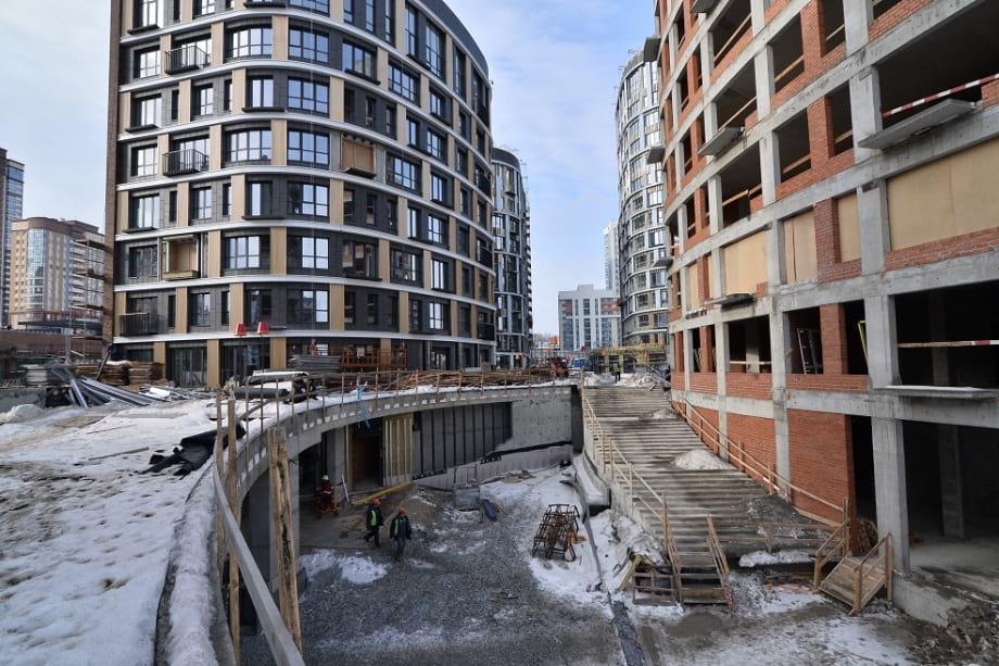 Инвест бетон форум бетон балашихи