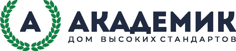 ЖК Академик Екатеринбург